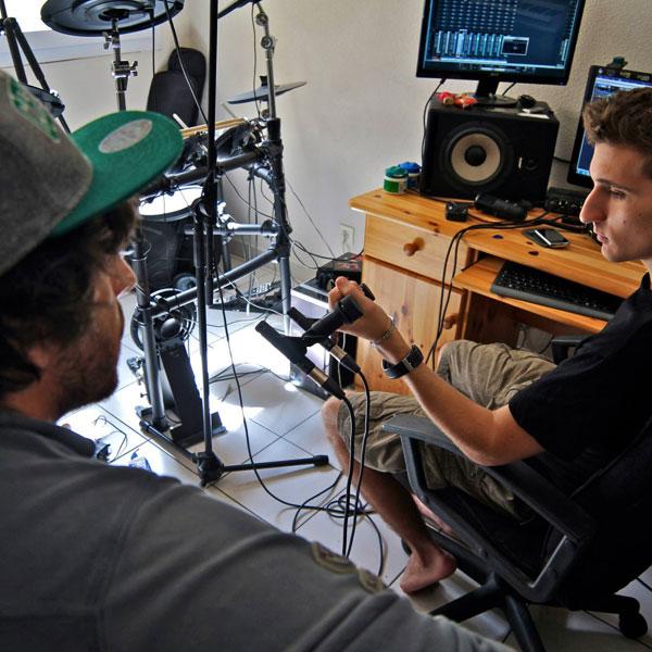 st-aubin-nicolas-dubois-nidsound-composer-audio-designer-music-producer-recorder-sound-designer3