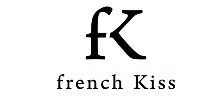 french-kiss000