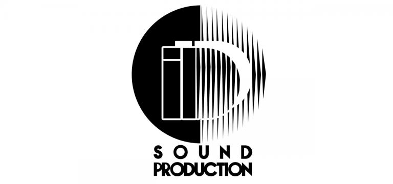 idsound